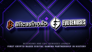 Featured Image for Bitcasino