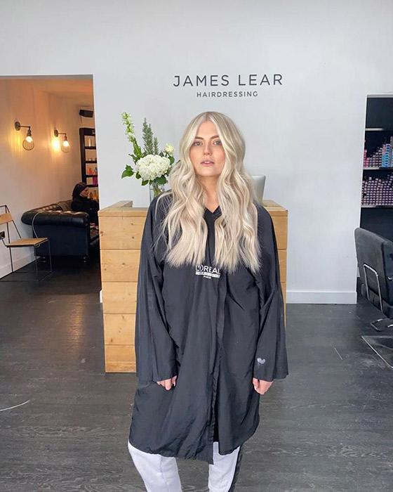 lucy-fallon-hair-extensions