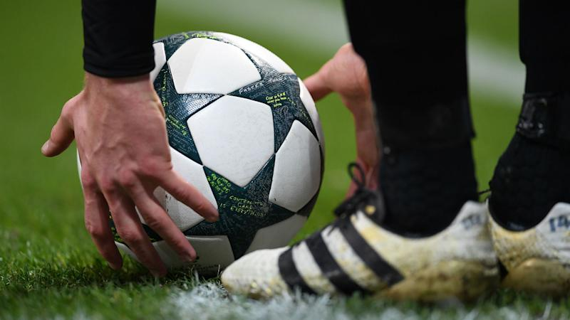 European Leagues warns over dangers of breakaway