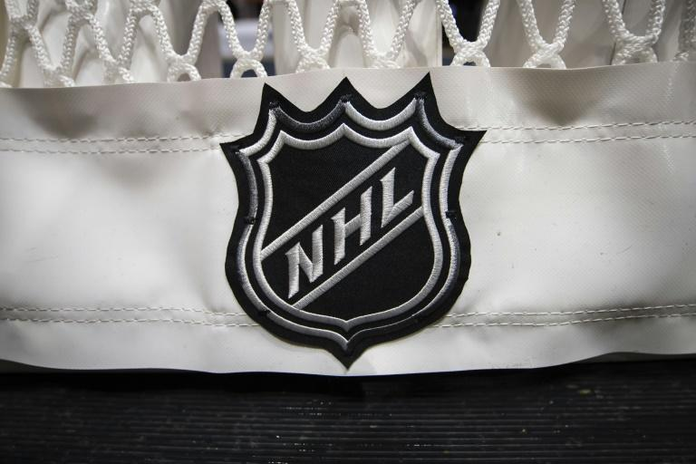 NHL, players unite on anti-racism, pro-voting measures