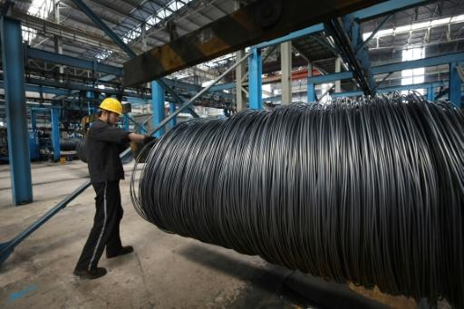 Prices are rising, especially for steel and aluminium, and companies are starting to feel reticent about investments or planning to shift production overseas to avoid retaliation against US exports