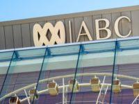 The ABC will cut 250 jobs as part of its 5-year plan, and will discontinue the ABC Life and Comedy brands