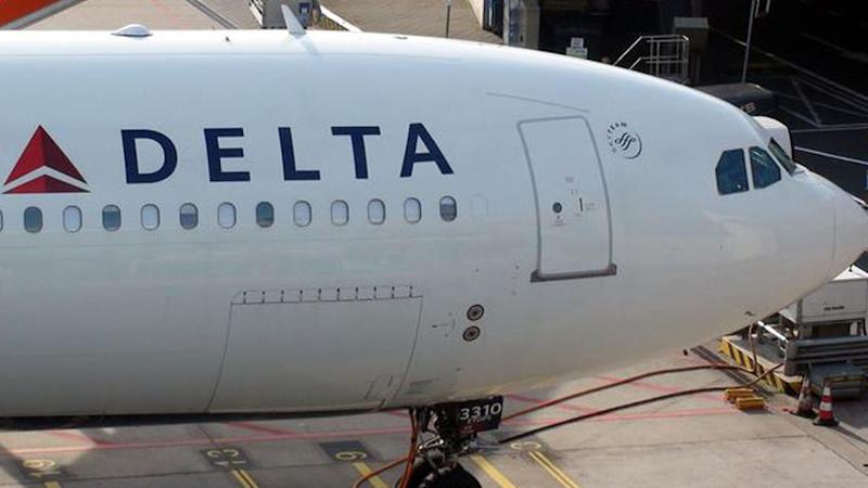 Man on Delta Flight Says He Was Forced to Sit in Seat Dripping With Dog Feces