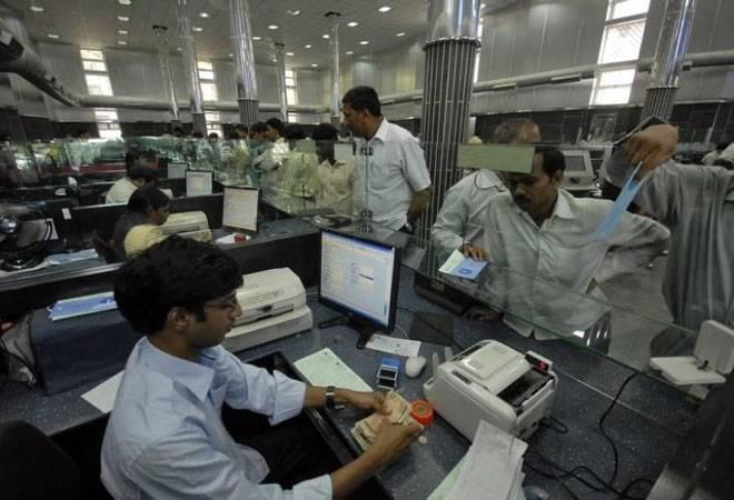 Bank accounts to be blocked: What is FATCA? Does Aadhar need to be linked?