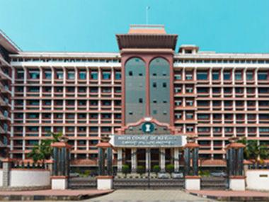 In times of COVID-19, Kerala HC has consistently stepped up to uphold fundamental rights, even for animals