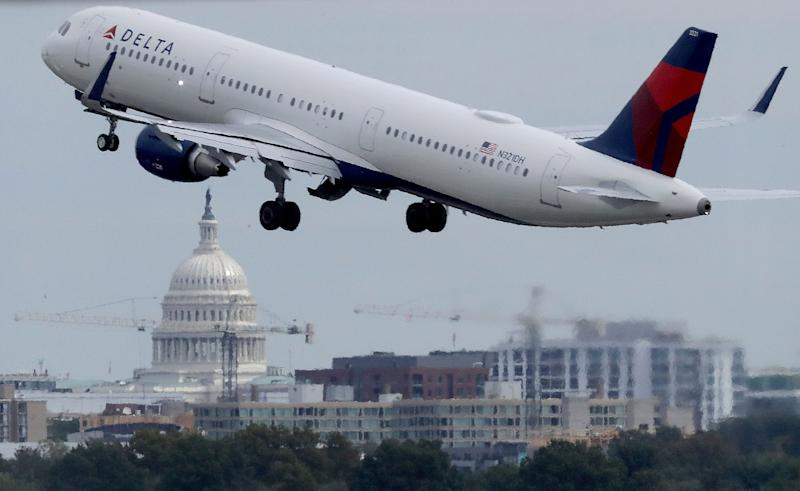 delta airlines supply and demand Why cheaper jet fuel won't mean lower airfares anytime soon delta air lines right now the airlines have a great balance of supply and demand.