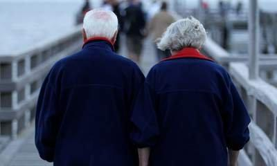 Flat-Rate Pension 'Will Leave Many Worse Off'