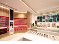 Nestlé is opening a new KitKat Chocolatory in the Sydney CBD, which the company calls an 'innovation incubator'. Take a look inside.