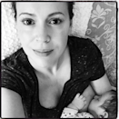 """<p>What a lovely breastfeeding selfie of Alyssa Milano and her daughter Elizabella. The actress posted this pic on her Instagram account with a quote for the caption. """"Ah, the joy of suckling! She lovingly watched the fishlike motions of the toothless mouth and she imagined that with her milk there flowed into her little son her deepest thoughts, concepts, and dreams,"""" she wrote.<i> [Alyssa Milano/Instagram]</i> </p>"""