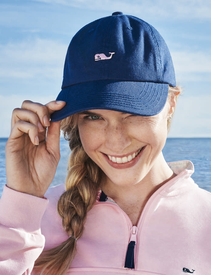 a6a114068abd46 Most Items in Target s Vineyard Vines Collab Are Under  35