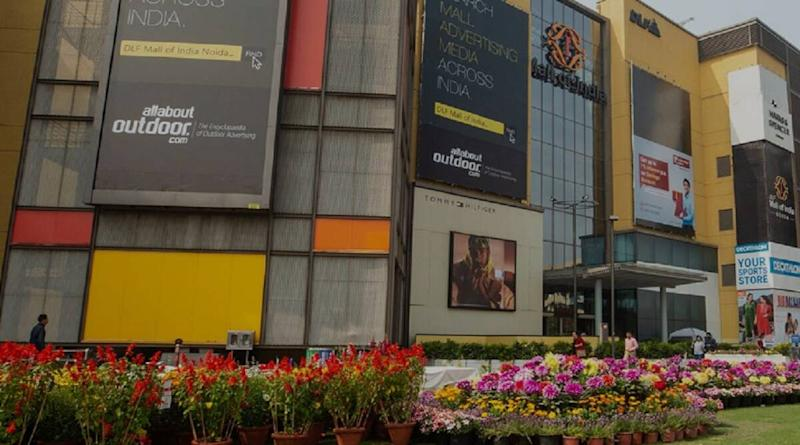 DLF Mall in Noida to Re-Open Next Week After Renovation, Date to be Announced Soon