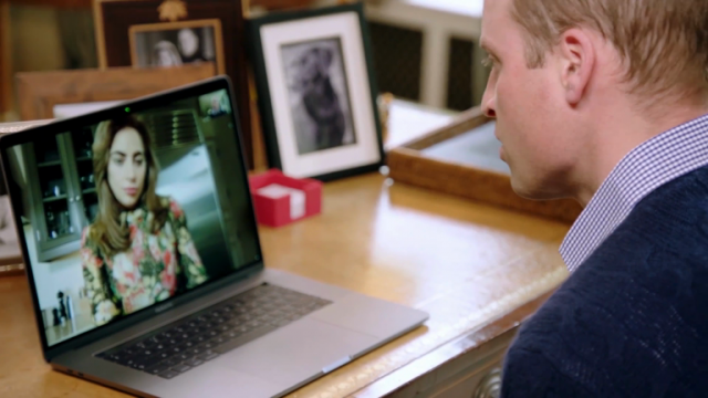 lady-gaga-opens-up-about-her-mental-health-issues-with-prince-william-in-facetime-call