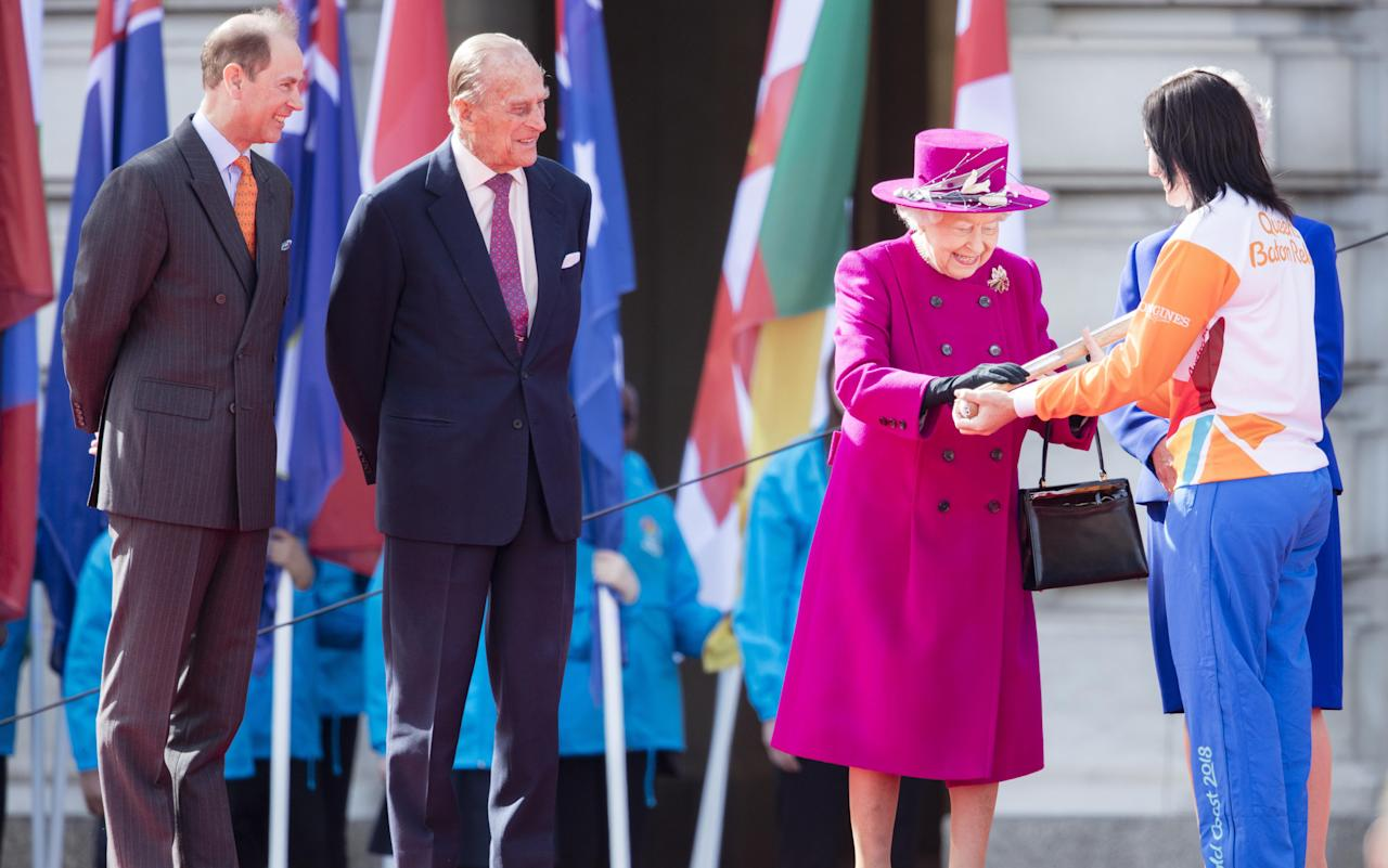 "Britain's hopes of deepening links with America following Brexit have received a boost after a major Commonwealth body announced it was opening a US branch. The Royal Commonwealth Society, which was founded in 1868 and counts the Queen as its patron, is establishing a presence in the American state of Mississippi. The ""historic"" move is an attempt to build on similarities in language, culture and trade that already exist between the Commonwealth countries and America. Donald Trump with Theresa May Credit: Andrew Harrer/Bloomberg The move has added significance given both Theresa May, the Prime Minister, and Donald Trump, the American President, have signalled their desire for a UK-US trade deal after Brexit. Indeed one of Mr Trump's close political allies, Phil Bryant, the Governor of Mississippi, has agreed to serve as the branch's chairman of the board of governance. Officials from both Britain and the US have already held scoping talks for the trade deal, which can only be signed once the UK formally leaves the EU in March 2017. Eurosceptics played up chance of Britain reconnecting with Commonwealth countries outside of the EU at last year's referendum. Since the vote to leave, a flurry of working groups with countries including India, Australia and New Zealand have been established in the hope of a post-Brexit trade boost. Mr Trump is known to speak highly of the Queen, talking of the admiration in which she was held by his mother, and is still expected to enjoy a state visit to Britain - though not until 2018. Government figures believe they can convince the EU to give them better Brexit terms by showing they are already improving trade with America, signalling the UK has a bright future beyond EU membership. About 
