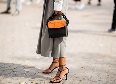 8 Handbags Every Woman Should Own Before She S 40