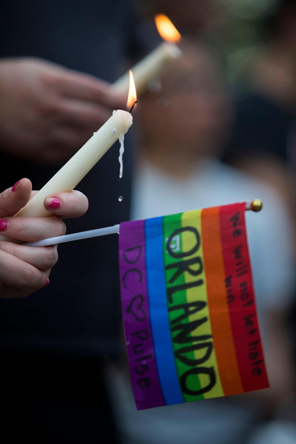 Nearly two years after the deadly Pulse nightclub shooting, survivors are suing police who responded and the city.
