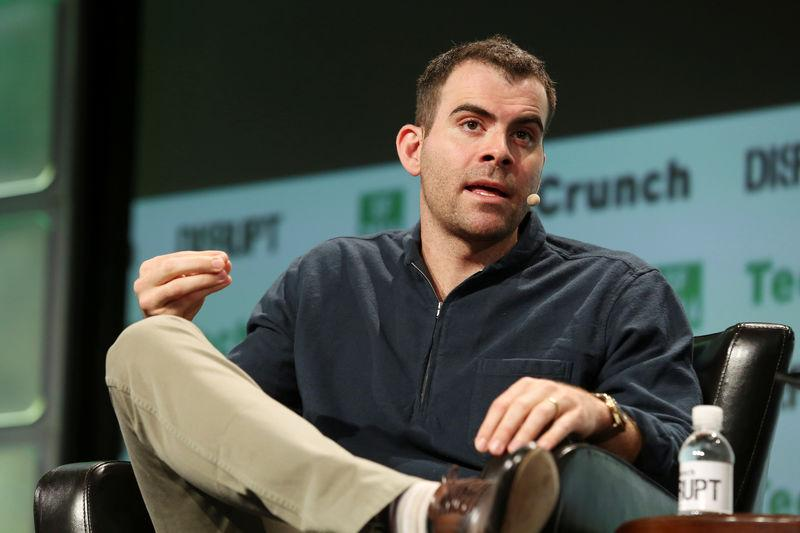 Instagram names new CEO: Adam Mosseri