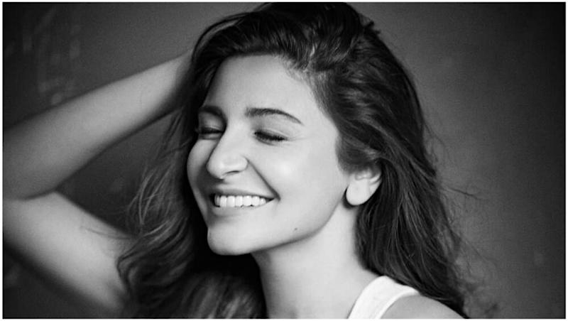 After Deepika Padukone and Katrina Kaif, It is Anushka Sharma Who Is Running in Lead for Satte Pe Satta Remake