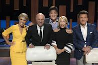 """<p><strong>When was it on? </strong><em>Shark Tank </em>began its run on ABC in 2009, and has aired 12 seasons. </p><p><strong>What's it about?</strong> Aspiring entrepreneurs get a chance to pitch investors, or """"sharks"""" for the opportunity to invest in their company. </p><p><strong>What's the best season to watch as a beginner? </strong>Another """"catch it on a marathon"""" one — you can even start from whatever episode's on this week.</p><p><strong>Where can </strong><strong>I watch it? </strong>Every season is available for streaming on Hulu.</p><p><a class=""""link rapid-noclick-resp"""" href=""""https://go.redirectingat.com?id=74968X1596630&url=https%3A%2F%2Fwww.hulu.com%2Fseries%2Fshark-tank-20ed5e79-3fba-4eda-8d84-ed6e33f9a019&sref=https%3A%2F%2Fwww.redbookmag.com%2Flife%2Fg34945598%2Fbest-reality-shows%2F"""" rel=""""nofollow noopener"""" target=""""_blank"""" data-ylk=""""slk:watch now"""">watch now</a></p>"""