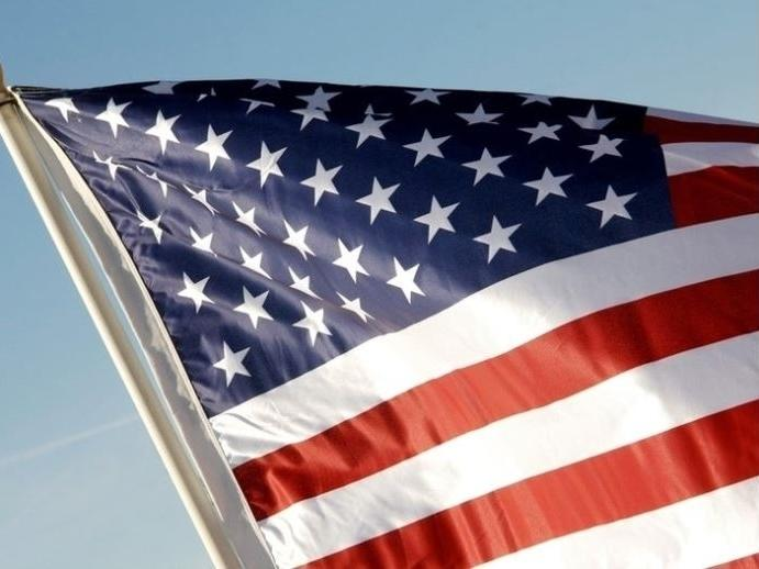 See what's open and closed in observation of the July 4 holiday in Ashburn.