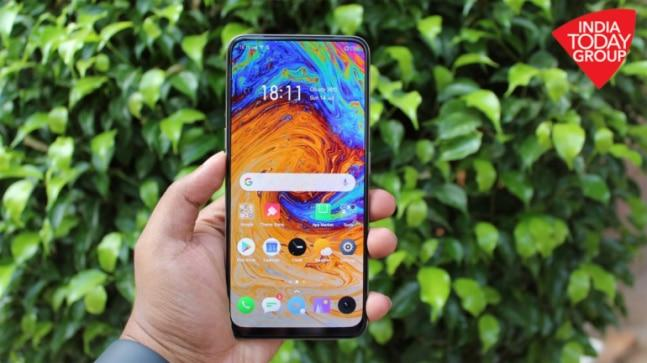 Realme X has been launched in India with a starting price of Rs 16,999. We take a quick look at the specs, features and first sale date of the Realme X.
