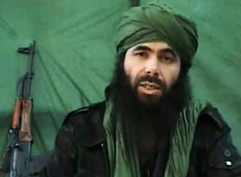 Al-Qaeda in the Islamic Maghreb chief Abdelmalek Droukdal was killed on June 3 in Mali by French forces in an operation involving helicopters and a drone