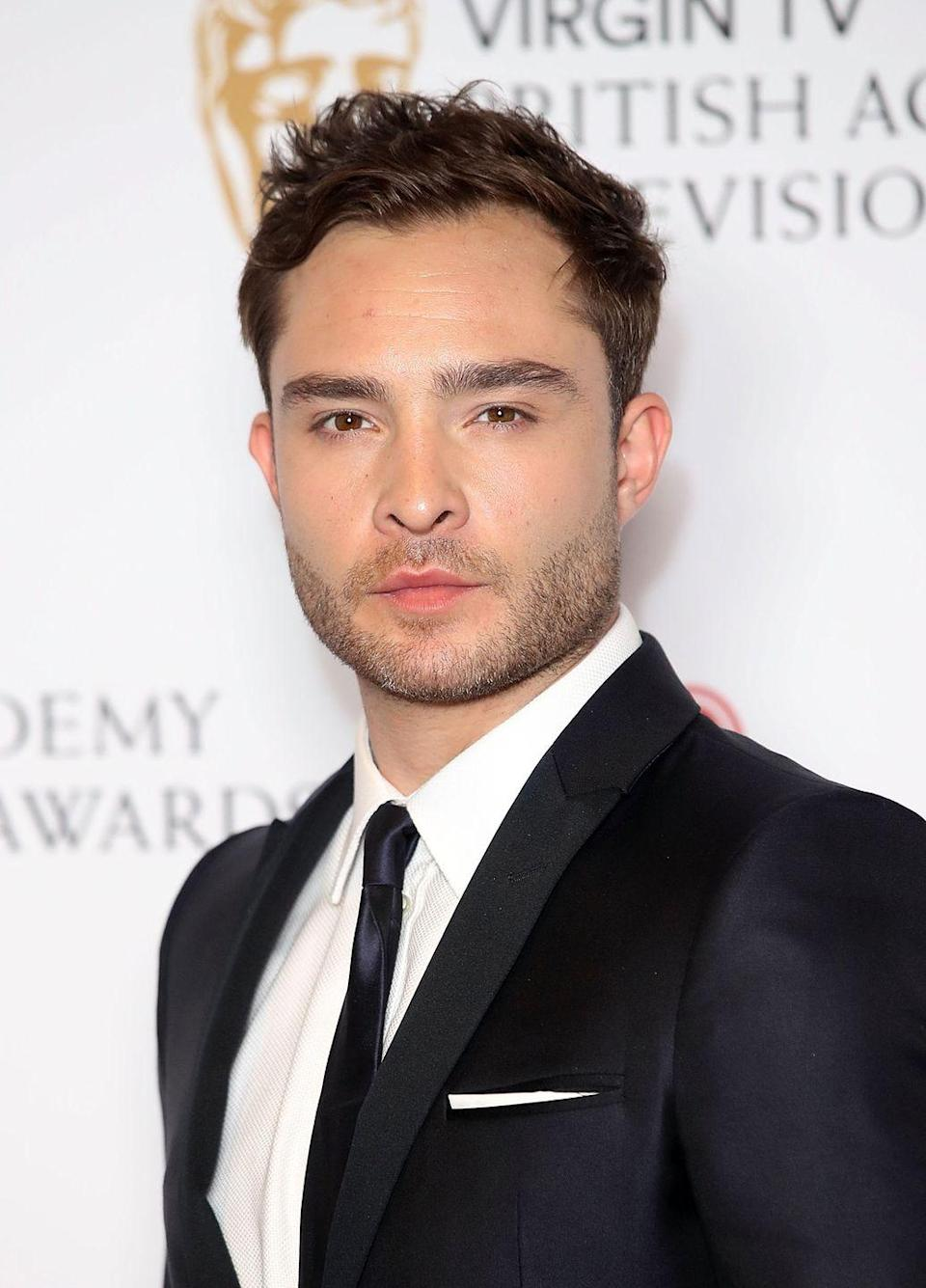 """<p><strong>The role:</strong> <a href=""""http://www.zimbio.com/Fun+Facts+All+Hardcore+'Gossip+Girl'+Fans+Need+to+Know/articles/H3UBxAeyk_f/Ed+Westwick+originally+auditioned+role+Nate"""" rel=""""nofollow noopener"""" target=""""_blank"""" data-ylk=""""slk:Nate Archibald"""" class=""""link rapid-noclick-resp"""">Nate Archibald</a> in <em>Gossip Girl</em> (2007-2012)</p><p><strong>Who *actually* played it:</strong> Chace Crawford </p><p><strong>The role they played instead: </strong>Chuck Bass</p><p>Creators Josh Schwartz and Stephanie Savage encouraged Westwick to read for Chuck Bass after not landing the part of Nate Archibald. </p>"""