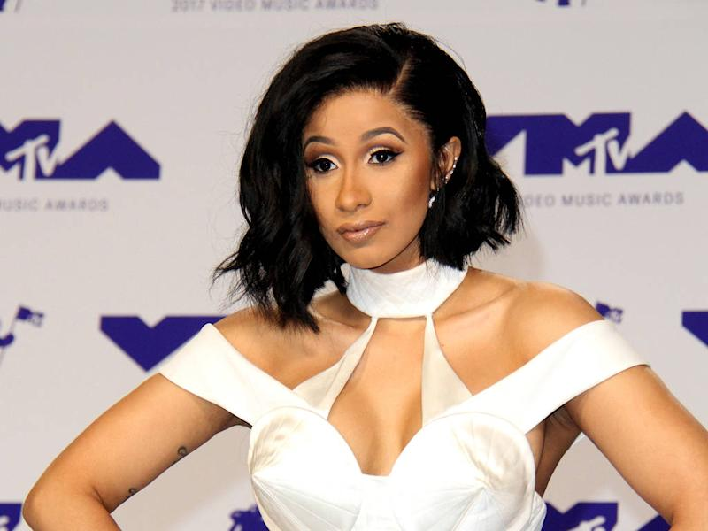 Cardi B and Megan Thee Stallion giving away $1 million via Twitter and Cash App