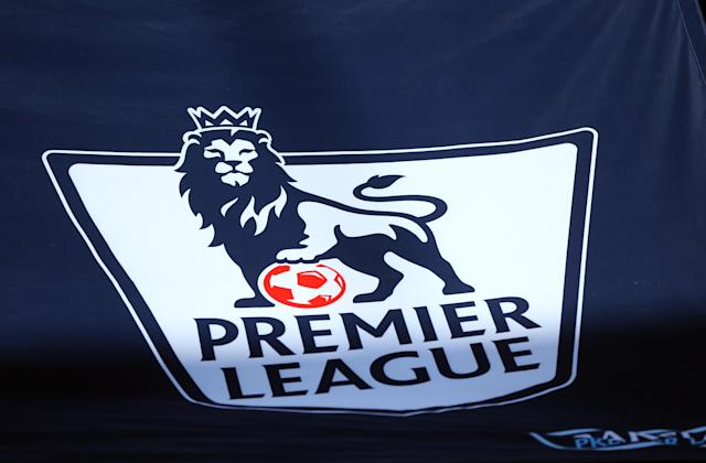 Should the Premier League cede a larger share of its billions in TV revenue to its top clubs?