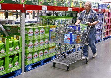 Walmart's Sam's Club partners with Instacart for same-day grocery delivery