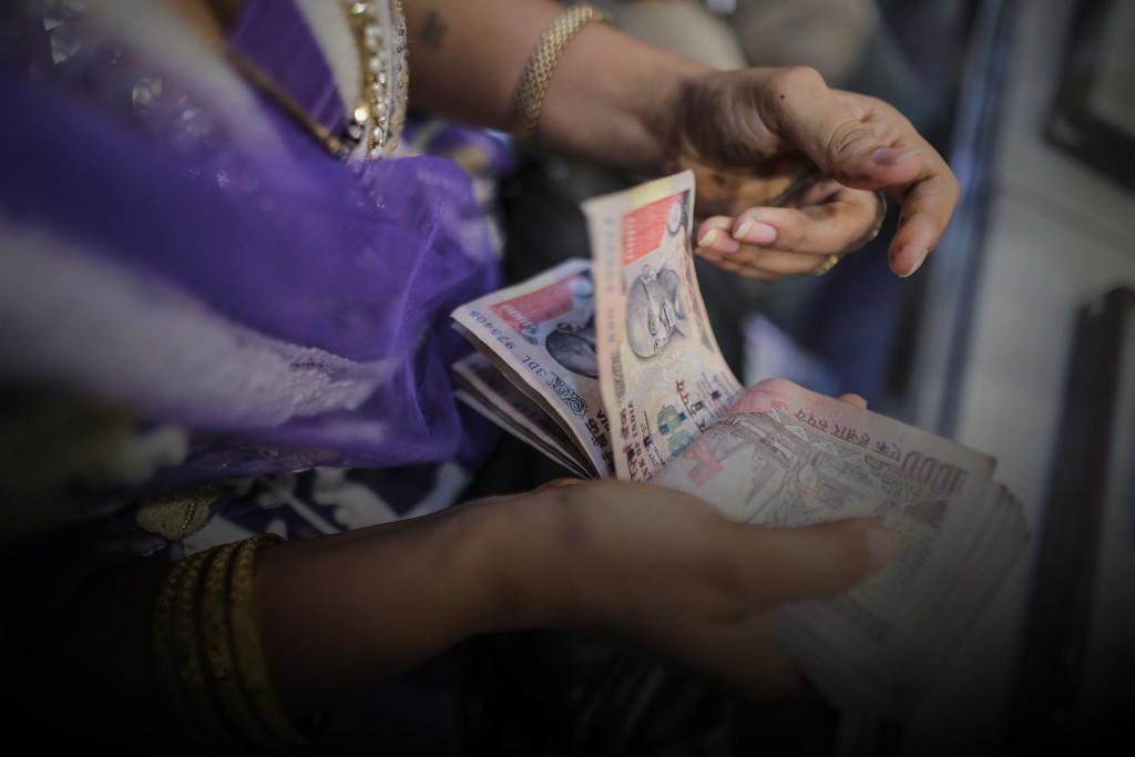 """The revised allowances will benefit at least 47 lakh employees.. Read more on <a rel=""""nofollow"""" href=""""https://www.bloombergquint.com/business"""">Business</a> by BloombergQuint."""