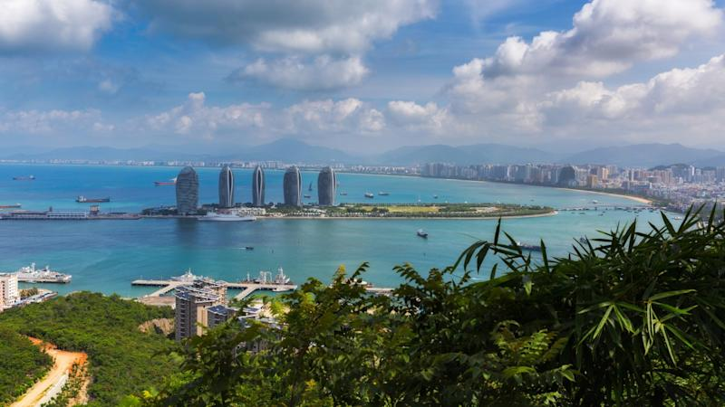 Has Hainan's free-trade zone lived up to expectations in its first 12 months?