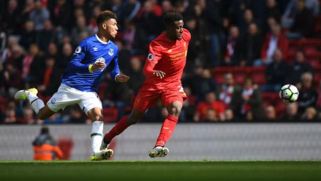 <p>September 1999. The last time an Everton side made the short journey to Anfield and left with all three points in tact.</p> <br><p>Since then, 18 years have passed and three managers have come to test themselves away to the Reds. None have succeeded where the maligned Walter Smith triumphed.</p> <br><p>It has become somewhat of a cliche in recent times that Evertonians believe their side have an inferiority complex when it comes to facing Liverpool, particularly away from home.</p> <br><p>Judging by yet another poor showing at their former stomping ground, that cliche is turning into a bonafide truth for many.</p>