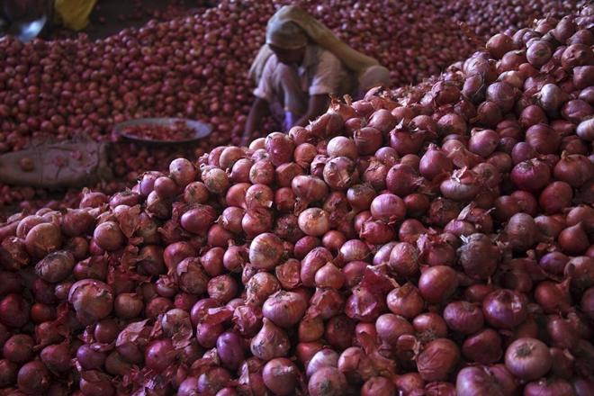 Onion,Onion price, Onion price today, Onion price in india, GDP