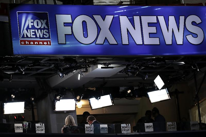Buttigieg To Hold Fox News Town Hall Sunday Night