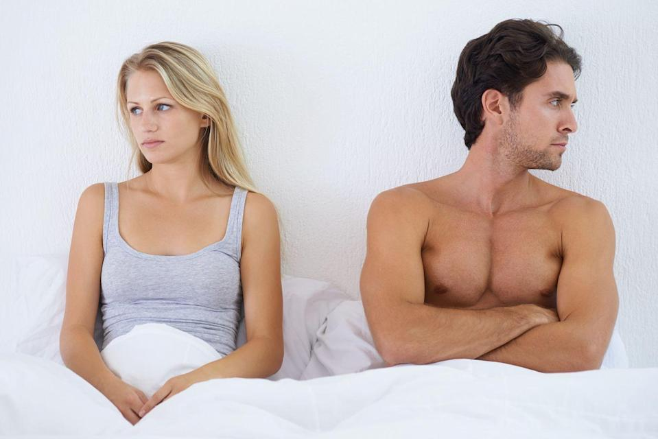 <p>Eye rolling. Mocking. Talking down. None of these tactics will make your partner more likely to hear you out. 'Individuals who show contempt for their partners communicate to them that they don't value them,' Lyons says. Overcome this all-too-common communication trap by cueing up what you appreciate about most about the other during good times. This factor will soon become an asset during the bad times as well.</p>