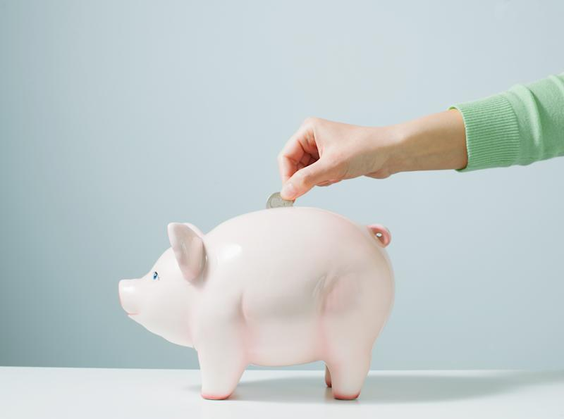 A Scary Percentage of Retirees Blow Through Their Workplace Savings When They Take a Lump Sum