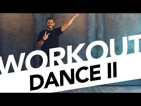 "<p>Another Tanju special, this 25-minute workout is sweaty and fun, exactly what you want from a dance workout! Don't worry if you don't get the steps down pat the first time round, it's about staying the course and working until you feel comfortable. </p><p><a href=""https://www.youtube.com/watch?v=PcuL6L8xqRE&ab_channel=FITSEVENELEVEN"" rel=""nofollow noopener"" target=""_blank"" data-ylk=""slk:See the original post on Youtube"" class=""link rapid-noclick-resp"">See the original post on Youtube</a></p>"