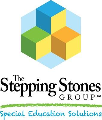 SSG (PRNewsfoto/The Stepping Stones Group)