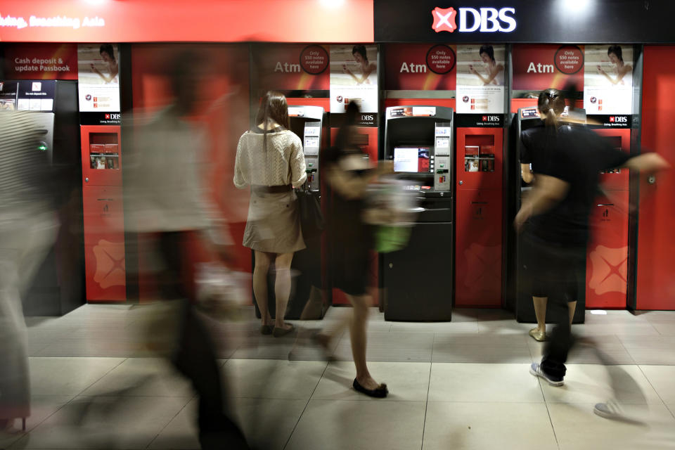Banks are Releasing Their Earnings Soon: What Can We Expect?