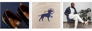 Stardog Loungewear is the inaugural brand of the Hemp Textiles & Co. division.