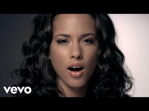 """<p>All mothers are basically super heroes — Alicia Keys just puts that idea into words so succinctly.</p><p><a class=""""link rapid-noclick-resp"""" href=""""https://www.amazon.com/Superwoman/dp/B073LZBHFS/?tag=syn-yahoo-20&ascsubtag=%5Bartid%7C10055.g.26929581%5Bsrc%7Cyahoo-us"""" rel=""""nofollow noopener"""" target=""""_blank"""" data-ylk=""""slk:ADD TO YOUR PLAYLIST"""">ADD TO YOUR PLAYLIST</a></p><p><strong>RELATED:</strong> <a href=""""https://www.goodhousekeeping.com/holidays/mothers-day/g511/mothers-day-gifts/"""" rel=""""nofollow noopener"""" target=""""_blank"""" data-ylk=""""slk:Best Mother's Day Gift Ideas That Are as Unique and Heartfelt as Your #1 Lady"""" class=""""link rapid-noclick-resp"""">Best Mother's Day Gift Ideas That Are as Unique and Heartfelt as Your #1 Lady</a></p><p><a href=""""https://www.youtube.com/watch?v=-AphKUK8twg"""" rel=""""nofollow noopener"""" target=""""_blank"""" data-ylk=""""slk:See the original post on Youtube"""" class=""""link rapid-noclick-resp"""">See the original post on Youtube</a></p>"""