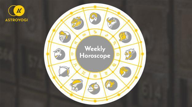 Your Weekly Horoscope – 10th August to 16th August 2020