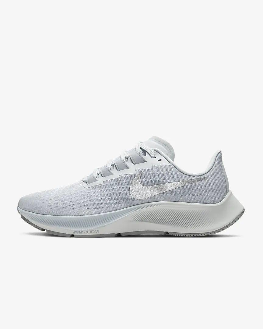 <p>All the serious runners in my life swear by the <span>Nike Air Zoom Pegasus 37 Running Shoes</span> ($120), so it's no surprise that our community holds them in the same high regard.</p>