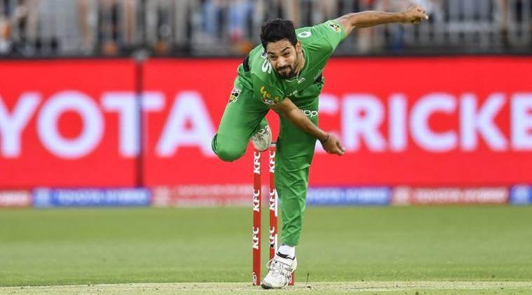 Ind vs pak, India pakistan series, india pakistan match, BCCI, international cricket match, sportes news, indian express news