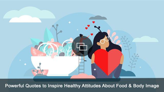 Powerful-quotes-inspire-healthy-attitudes-food