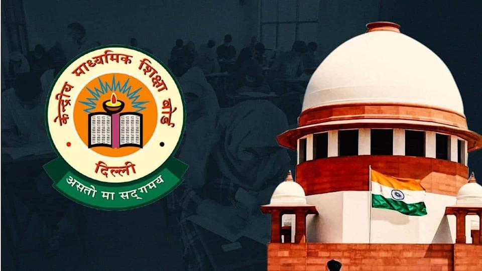 Cannot introduce changes last minute: SC to Centre on NEET-SS