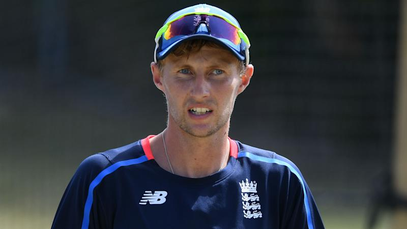 Root: Ashes places on the line against Windies