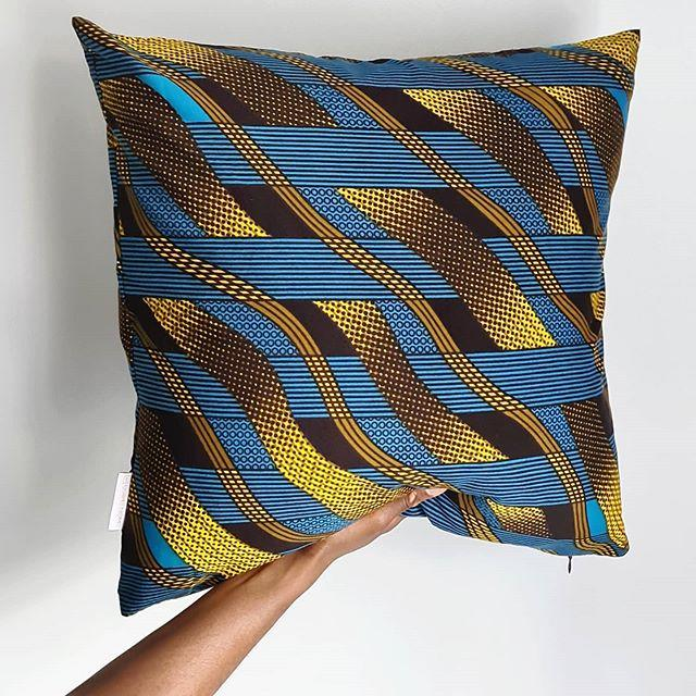 "<p>Give your room a refresh with colourful, African-inspired accessories from <strong><a href=""https://go.redirectingat.com?id=127X1599956&url=https%3A%2F%2Fwww.etsy.com%2Fuk%2Fshop%2FOsimeHome&sref=https%3A%2F%2Fwww.housebeautiful.com%2Fuk%2Flifestyle%2Fshopping%2Fg32766236%2Fblack-owned-home-brands%2F"" target=""_blank"">Osime Home</a></strong>. You can buy vibrant scatter cushion covers and fabric storage pots, perfect for your indoor plants. Shop directly via <a href=""https://go.redirectingat.com?id=127X1599956&url=https%3A%2F%2Fwww.etsy.com%2Fuk%2Fshop%2FOsimeHome&sref=https%3A%2F%2Fwww.housebeautiful.com%2Fuk%2Flifestyle%2Fshopping%2Fg32766236%2Fblack-owned-home-brands%2F"" target=""_blank"">Etsy</a>.</p><p><a href=""https://www.instagram.com/p/CDjXfR7Agha/"">See the original post on Instagram</a></p>"