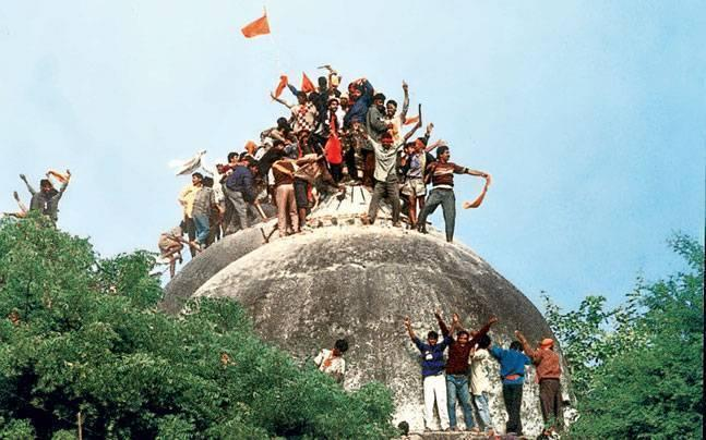 Babri demolition: Advani, MM Joshi, Uma Bharti to face conspiracy charges, rules Supreme Court