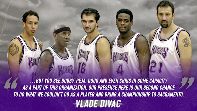Vlade Divac pull quote for Part 2 of long-form series